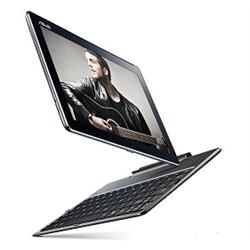 ASUS Zenpad 10 64-bit Quad-Core @ 1,5 GHz, 2GB RAM, 32GB - 1760446