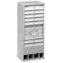 EPSON C12C890191 Tanque de Manutenção SP4000/4800/7600/9600 - 2800020