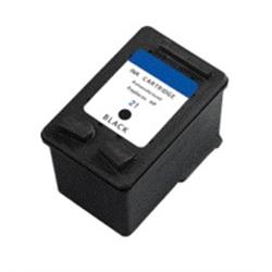 Nº21XL - Tinteiro p/ HP - 1700808