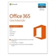 Microsoft Office 365 Home 32/64 Português - 3100033
