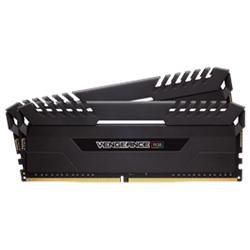 CORSAIR DDR4, 3000MHz 16GB 2 x 288 DIMM - 1030949