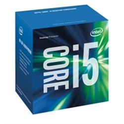 intel® Core I5-7600  3.5GHZ 6MB LGA 11511 - 1010606