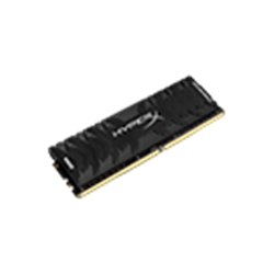 KINGSTON DDR4 8GB 3000MHz CL15 DIMM HyperX Predator - 1030965