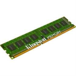 KINGSTON DDR3L 8GB 1333Mhz ECC REG CL9 1.35V - 1030951