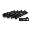 KINGSTON DDR4 64GB 2400MHz CL12 DIMM - 1030958