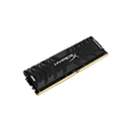 KINGSTON DDR4 16GB 2666MHz CL13 DIMM HyperX Predator - 1030960