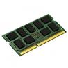 KINGSTON DDR4 16GB 2133MHz CL15 SODIMM - 2030069