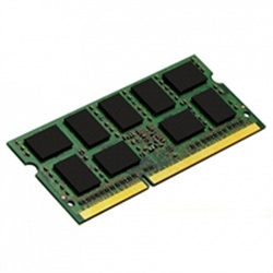 KINGSTON DDR4 8GB 2400MHz CL17 SODIMM - 2030071