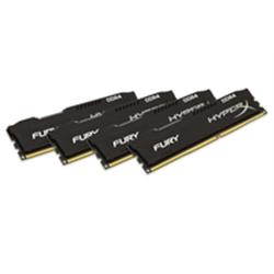 KINGSTON DDR4 32GB 2400MHz CL15 - 1030973
