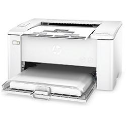 HP LaserJet Série M102 - G3Q34A - 1251417