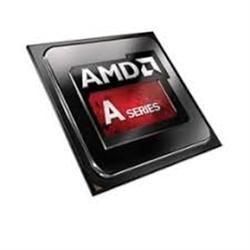 AMD A8 9600 quad core 3.4GHZ 2MB cache AM4 - 1010616