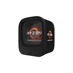 AMD Threadripper 1920X 4GHZ - 38mb cache - TR4 - 1010622
