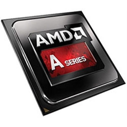 AMD A6 9500 dual core 3.8GHZ 1MB cache AM4 - 1010615