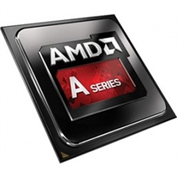 AMD A10 9700 quad core 3.8GHZ 2MB cache AM4 - 1010617