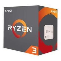 AMD RYZEN 3 1300X 3.7GHZ 4 core 10mb cache AM4 - 1010620