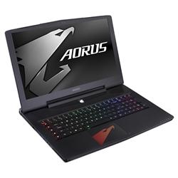 Portátil Gigabyte AORUS X5 V7 - AO-K107W516-PT-002 - 2001825
