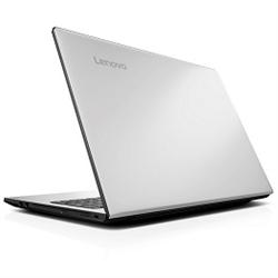 LENOVO IdeaPad 320-15AST-839 80XV00GXPG - 2001773