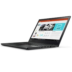 LENOVO ThinkPad T470 20HD000DPG - 2001845