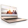 LENOVO IdeaPad 710S-13IKB-488   80VQ0047PG - 2001424