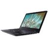 LENOVO ThinkPad 13 20J1000JPG - 2001429