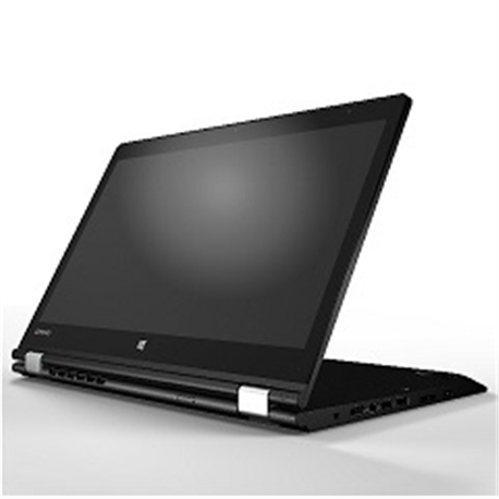 LENOVO ThinkPas P40 YOGA 20GQ000JPG - 2001435