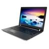 LENOVO Essential V510-15IKB 80WQ0000PG - 2001406