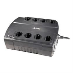 APC BE700G-SP -700VA 230V CEE 7/7 - 1380125