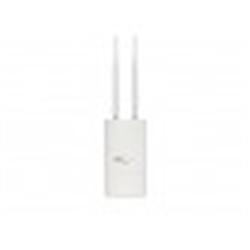 Ubiquiti Unifi MIMO 802.11n 2.4GHz - 1520091