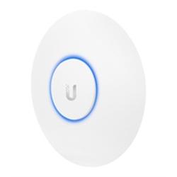 Ubiquiti UniFi AP, AC LITE - 1520088