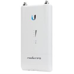 Ubiquiti RocketM5 AC Lite - 1520083