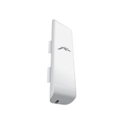 Ubiquiti NanoStation MIMO 2.4 GHz - 1520080