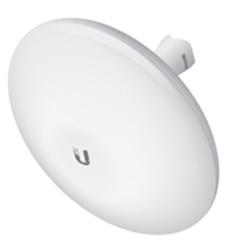 Ubiquiti NanoBeam M5 - 1520079
