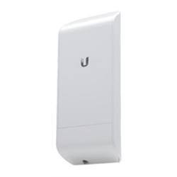 Ubiquiti AP NanoStation Loco M5 - 1520077