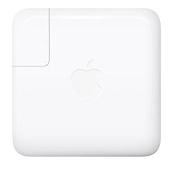 Apple Adaptador de corrente USB-C de 61 W - 1351408
