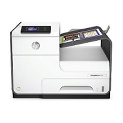 HP PageWide Pro 452dw - D3Q16B - 1251416