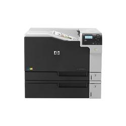 HP Color LaserJet Enterprise M750dn(D3L09A) - 1251431