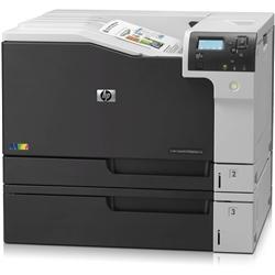 HP Color LaserJet Enterprise M750n(D3L08A) - 1251430