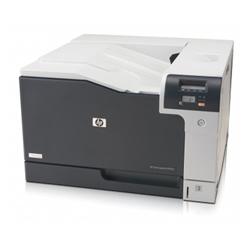 Impressora HP LaserJet CP4025n em cores série empresarial - 1251429