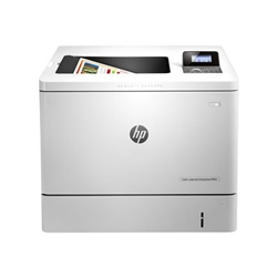 HP Color LaserJet Managed M553dnm - printer - color - 1251428