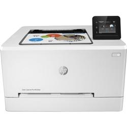 HP Color LaserJet Pro M254dw(T6B60A) - 1251426