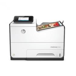 HP PageWide Managed P55250dw Cor 2400 x 1200DPI A4 Wi-Fi - 1251424