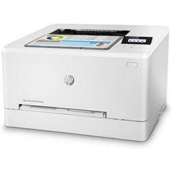 HP Color LaserJet Pro M254nw(T6B59A) - 1251425