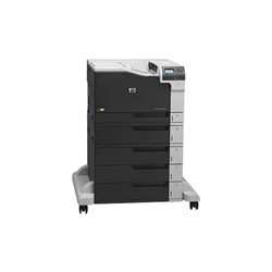 HP Color LaserJet Enterprise M750xh(D3L10A) - 1251432