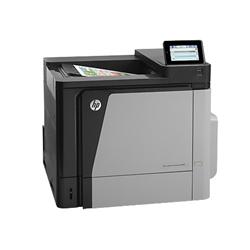 Impressora HP LaserJet a cores Enterprise M855dn(A2W77A) - 1251433