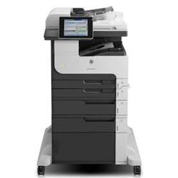 Impressora HP LaserJet a cores Enterprise M855xh(A2W78A) - 1251434