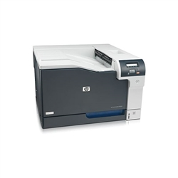 Impressora da série HP Color LaserJet Professional CP5225n - 1251435