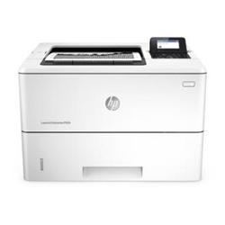HP LaserJet Managed M506dnm - 1251436