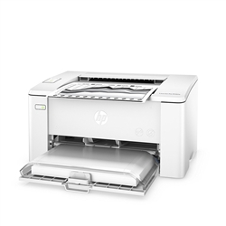 Impressora HP LaserJet Pro M102w(G3Q35A) - 1251437