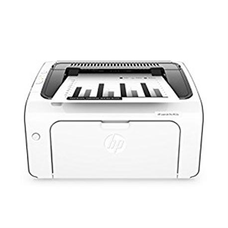 HP LaserJet Pro M12w(T0L46A) - 1251438