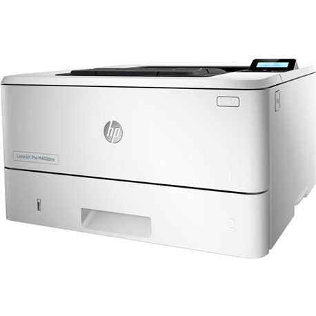 HP LaserJet Pro M402dne(C5J91A) - 1251440